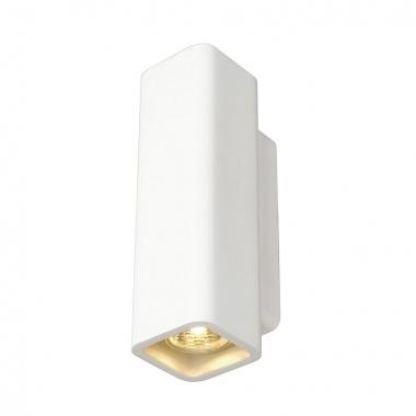 Nástěnné svítidlo SLV LA 148015-1