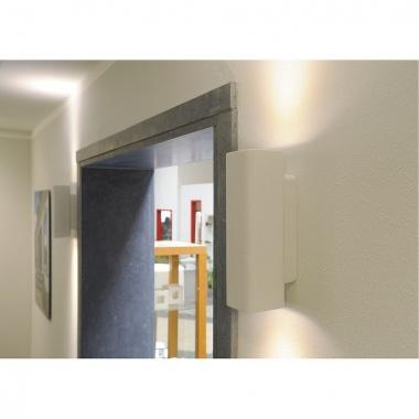 Nástěnné svítidlo SLV LA 148015-3