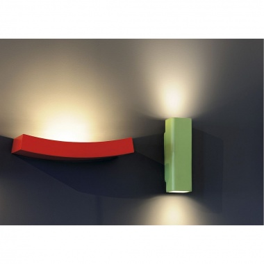 Nástěnné svítidlo SLV LA 148015-4