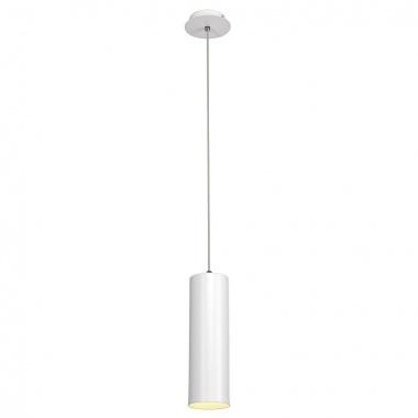 Lustr/závěsné svítidlo SLV LA 149381-1