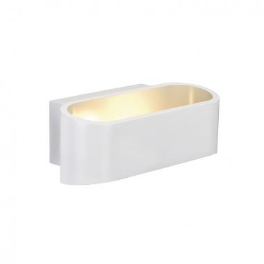 Nástěnné svítidlo  LED SLV LA 151311-1