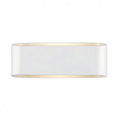Nástěnné svítidlo  LED SLV LA 151311-2