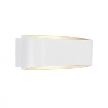 Nástěnné svítidlo  LED SLV LA 151311-3