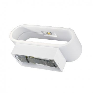 Nástěnné svítidlo  LED SLV LA 151311-4