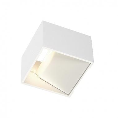 Nástěnné svítidlo  LED SLV LA 151321-1