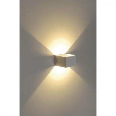 Nástěnné svítidlo  LED SLV LA 151321-2