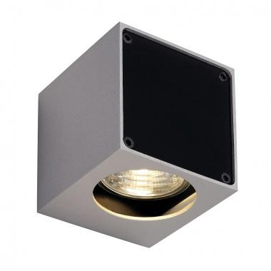Nástěnné svítidlo SLV LA 151504-1