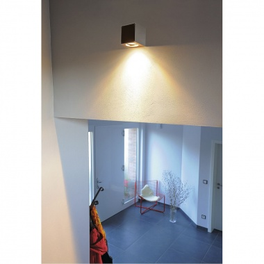 Nástěnné svítidlo SLV LA 151504-2