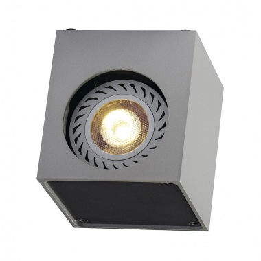 Nástěnné svítidlo SLV LA 151504-3
