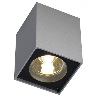 Stropní svítidlo SLV LA 151514-1