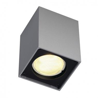 Stropní svítidlo SLV LA 151514-2