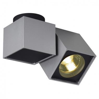 Přisazené bodové svítidlo SLV LA 151524-2