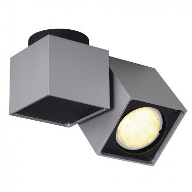 Přisazené bodové svítidlo SLV LA 151524-3