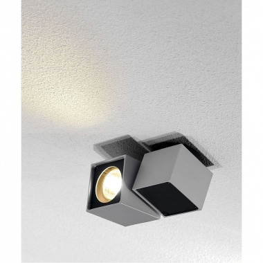Přisazené bodové svítidlo SLV LA 151524-4
