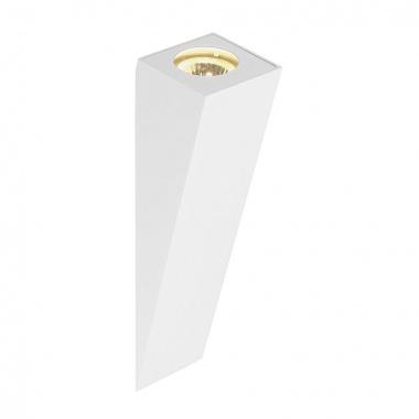 Nástěnné svítidlo SLV LA 151561-1