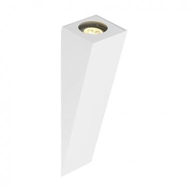 Nástěnné svítidlo SLV LA 151561-2