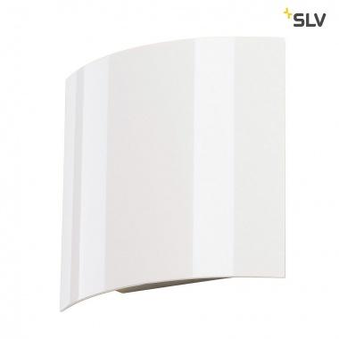 Nástěnné svítidlo SLV LA 151601-1