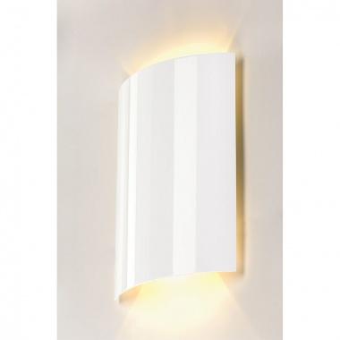 Nástěnné svítidlo SLV LA 151611-1
