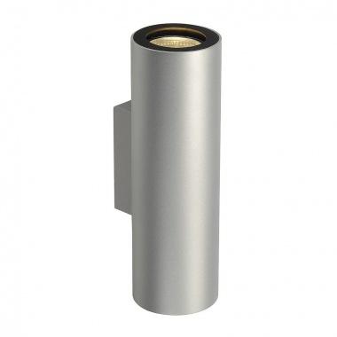 Nástěnné svítidlo SLV LA 151804-1