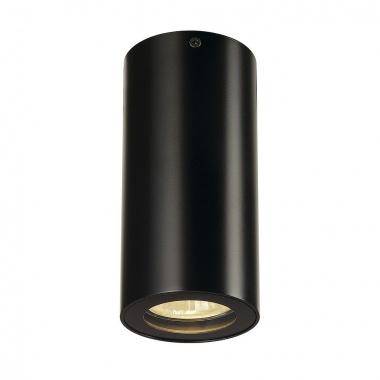 Stropní svítidlo SLV LA 151810-1