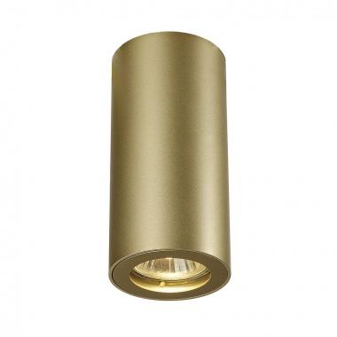 Stropní svítidlo SLV LA 151813-1