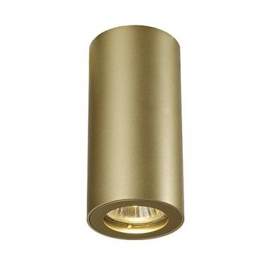Stropní svítidlo SLV LA 151813-4