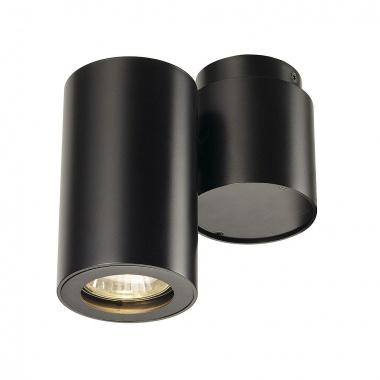 Stropní svítidlo SLV LA 151820-1