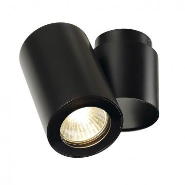 Stropní svítidlo SLV LA 151820-2