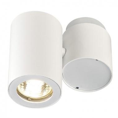 Přisazené bodové svítidlo SLV LA 151821-1
