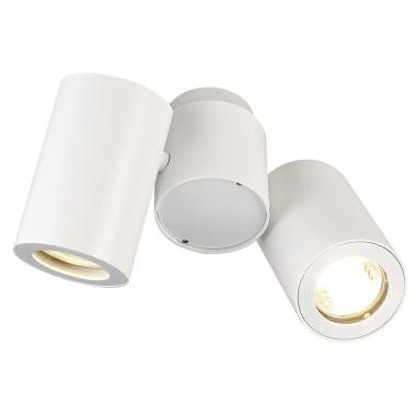 Stropní svítidlo SLV LA 151831-2