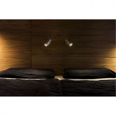 Svítidlo na stěnu i strop SLV LA 152013-3