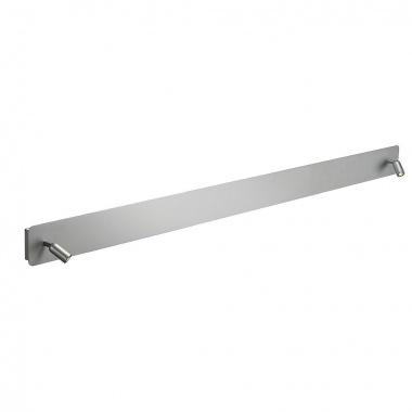 Nástěnné svítidlo  LED SLV LA 155114-1