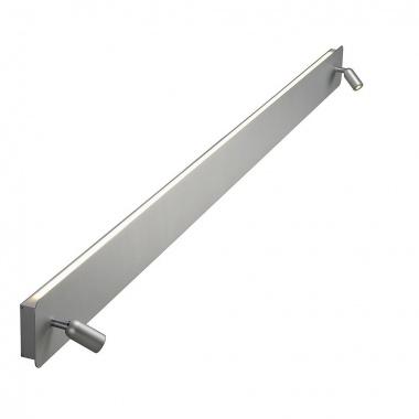 Nástěnné svítidlo  LED SLV LA 155114-3