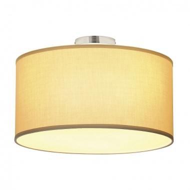 Stropní svítidlo SLV LA 155373-1