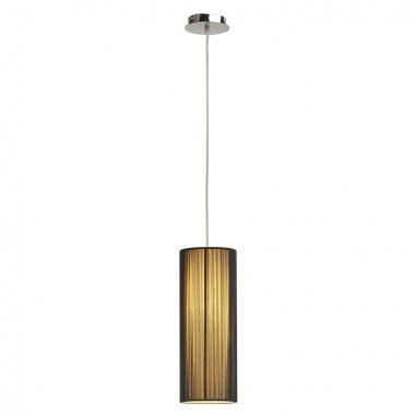 Lustr/závěsné svítidlo SLV LA 155380-1