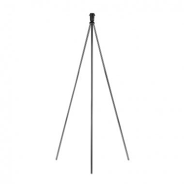 Stojací lampa SLV LA 155492-1