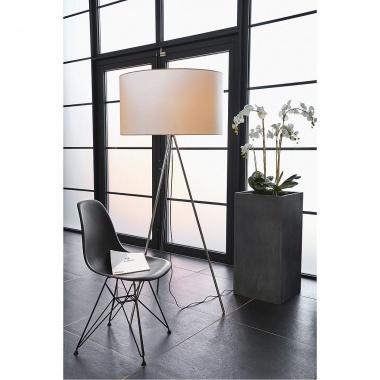 Stojací lampa SLV LA 155492-2
