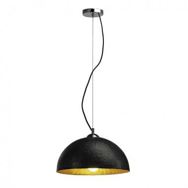 Lustr/závěsné svítidlo SLV LA 155510-1