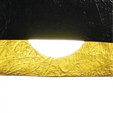 Lustr/závěsné svítidlo SLV LA 155510-2