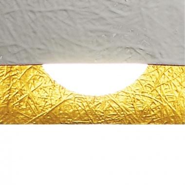 Lustr/závěsné svítidlo SLV LA 155511-2