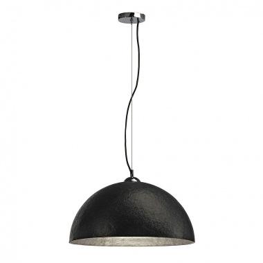 Lustr/závěsné svítidlo SLV LA 155520-1