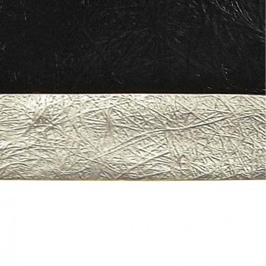 Lustr/závěsné svítidlo SLV LA 155520-2