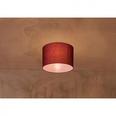 Stropní svítidlo SLV LA 155550-3