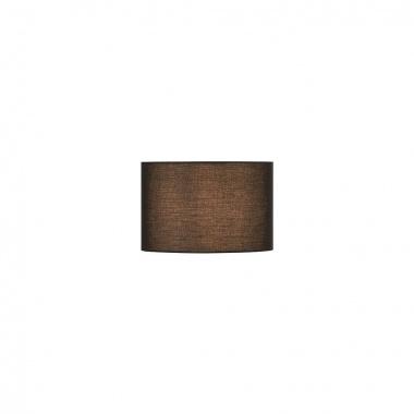 Stínítko svítidla FENDA, černé SLV LA 155580-1