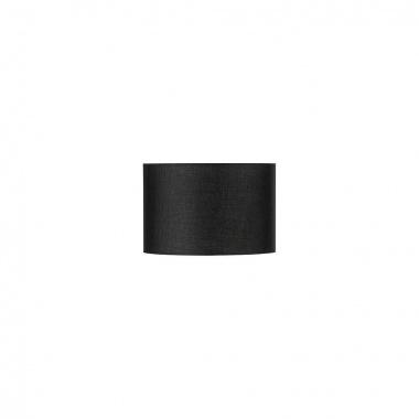 Stínítko svítidla FENDA, černé SLV LA 155580-2