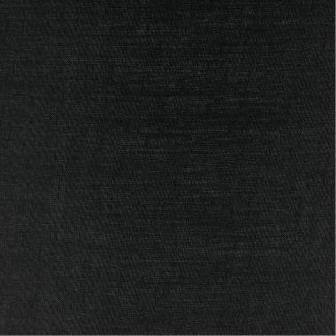 Stínítko svítidla FENDA, černé SLV LA 155580-4