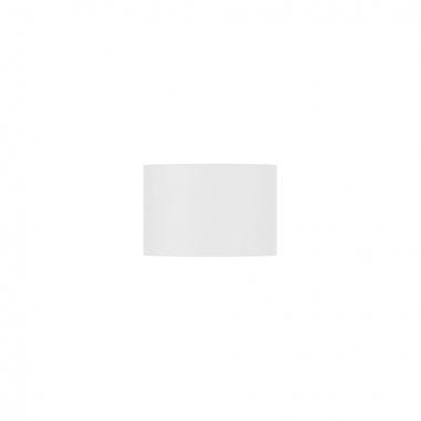 Stínítko svítidla FENDA, bílé SLV LA 155582-2