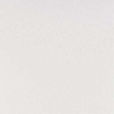 Stínítko svítidla FENDA, bílé SLV LA 155582-3