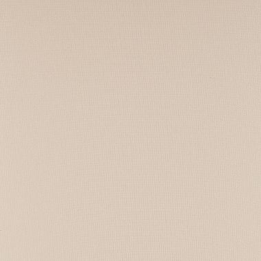Stínítko svítidla FENDA, bílé SLV LA 155582-4