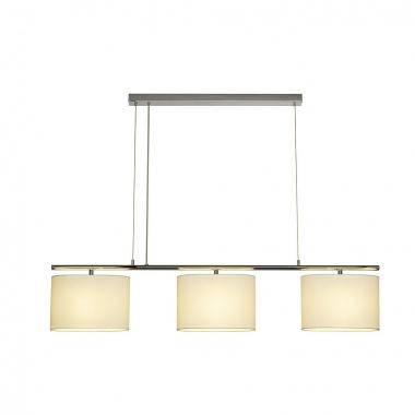 Lustr/závěsné svítidlo SLV LA 155871-1
